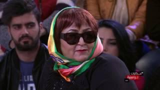 Video Hkayet Tounsia S01 Episode 03 12-12-2016 Partie 02 download MP3, 3GP, MP4, WEBM, AVI, FLV Januari 2018