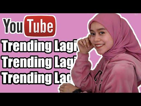 🔴trending-lagi....lesti-channel-trending-lagi