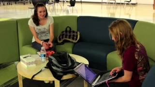 Empowering Students: Falcon School District's Blended Learning Program