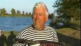 Владимир Глазунов - Берега.