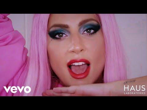 Lady Gaga - Stupid Love (Haus Lab)