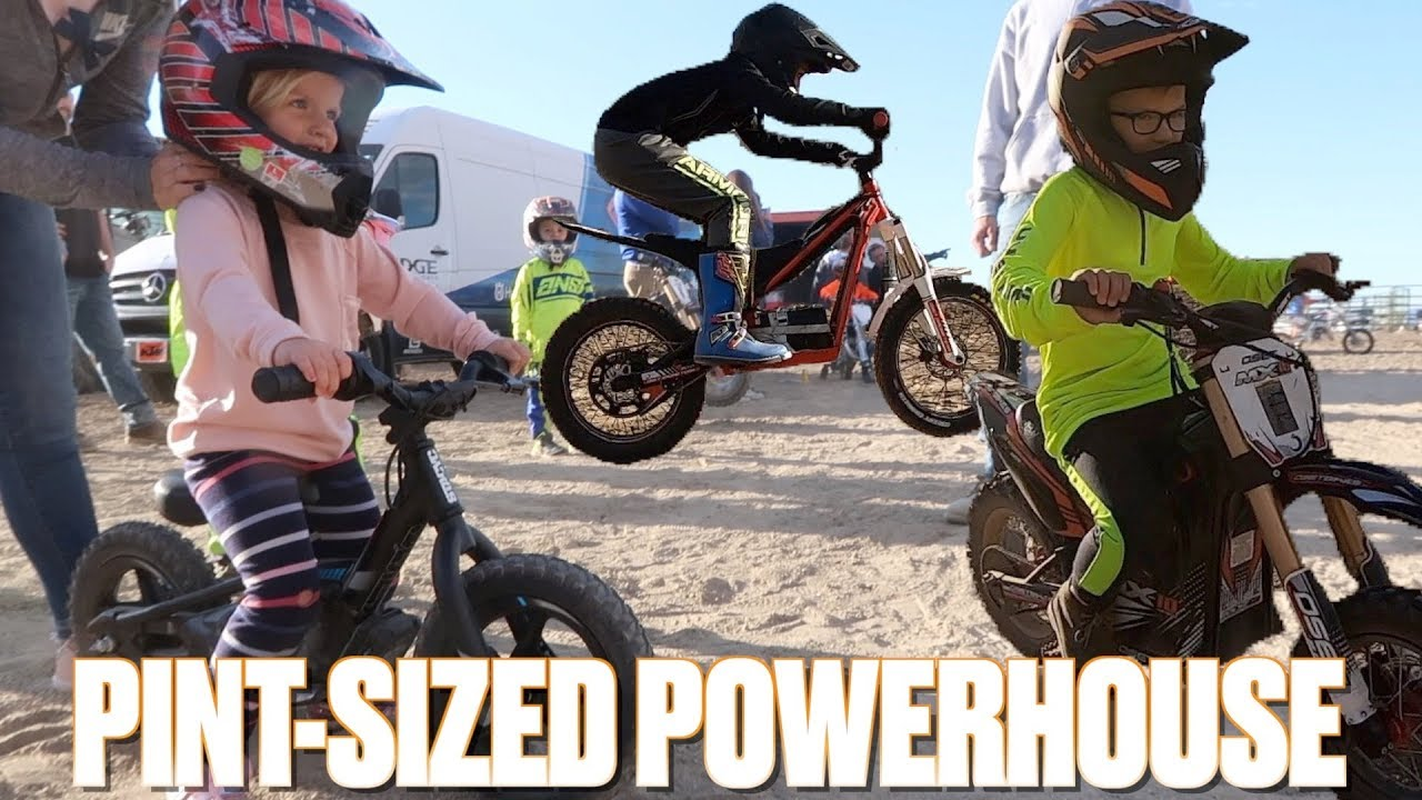 getting-our-three-year-old-daughter-started-in-motocross-toddler-dirt-bike-for-beginners