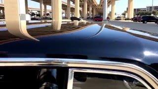 For sale 1964 impala 38,995