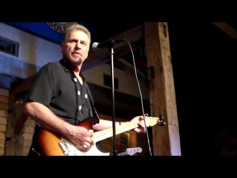 Secret Agent Man Johnny Rivers Live 2014