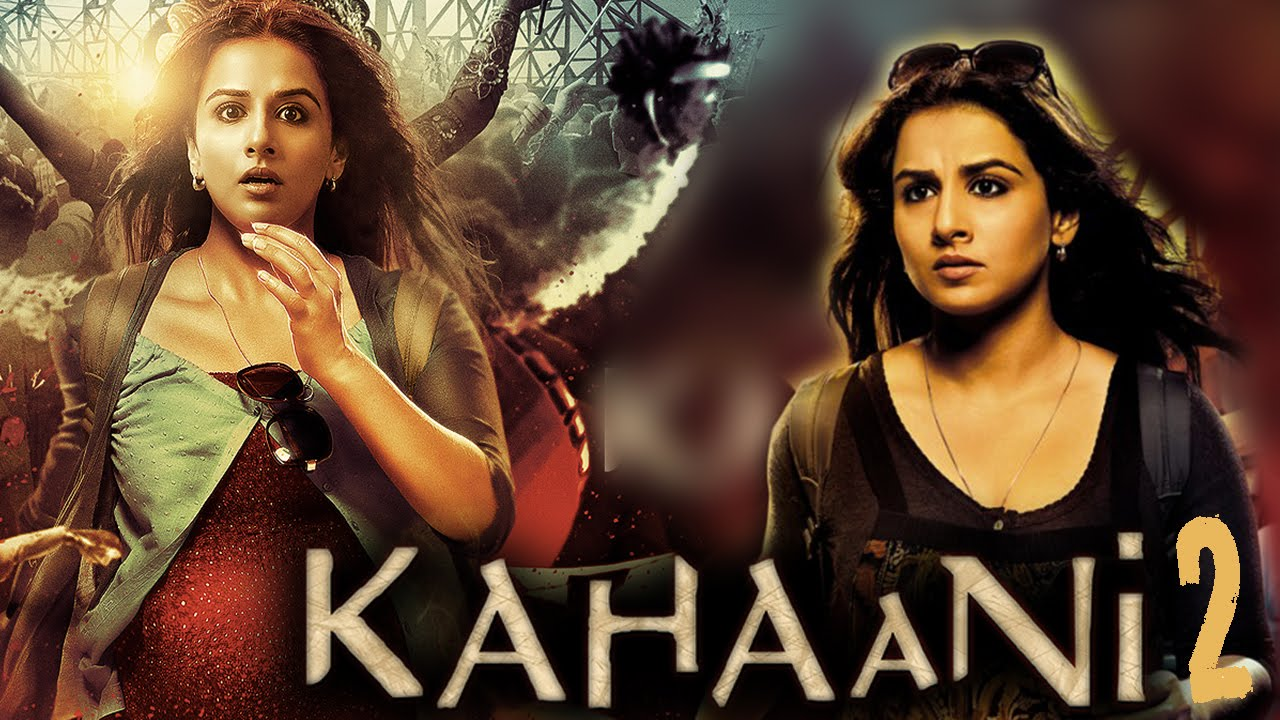 kahani 2 Movie Download in HD - movierias.net