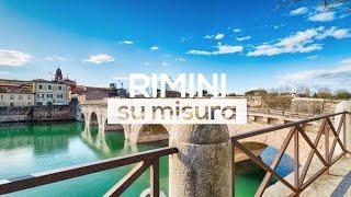 Le guide di PaesiOnLine - Rimini