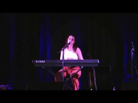 Alexa Heine- Covering Lana Del Rey's
