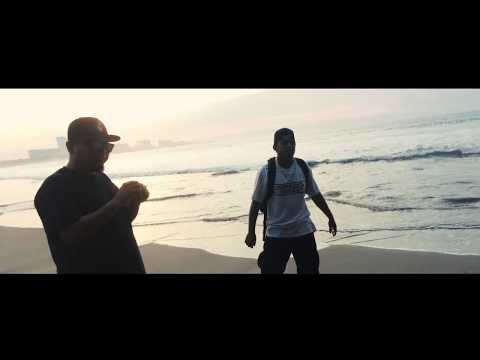 El Sayfer Lokote- Acapulco party Remix feat Tooeeck | video oficial