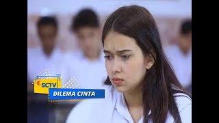 Video Intan Yang Tidak Rela Untuk ditinggalkan Luki I Dilema Cinta Episode 9 download MP3, 3GP, MP4, WEBM, AVI, FLV November 2018