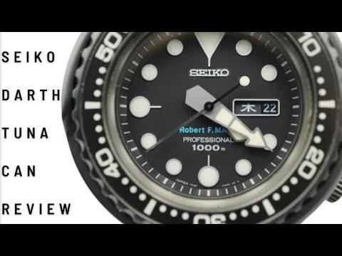 Sbbn00e buzzpls com - Seiko dive watch history ...