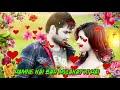 🌷Ab tak main💖 chup rehta tha 💓whatsapp status💞,Hindi 30Se,Video Whatsapp Status Video Download Free