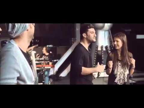 Versuri Smiley feat Alex Velea - Dincolo de cuvinte Lyrics