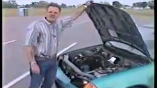 Government killed inventor! Electric car without Battery invented