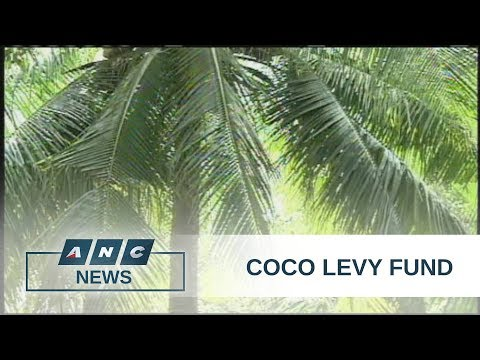 leadership-row-hounds-ph-government-owned-corporation-involved-in-coconut-levy-fund- -market-edge