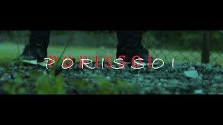 P O R I S S O I     (Assamese Rap Song)2018 New