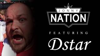that s my kind of win jonny nation luke bryan parody cardinals rally song