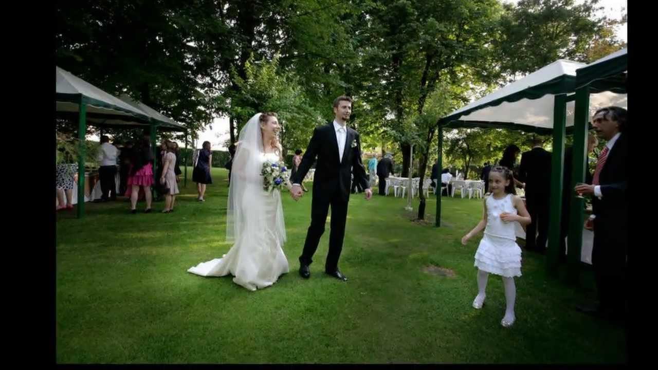Matrimonio In Verona : Matrimonio a verona di lamberto e alessia casaleone villa di