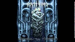 Psypheria - Labyrinth of Suffering