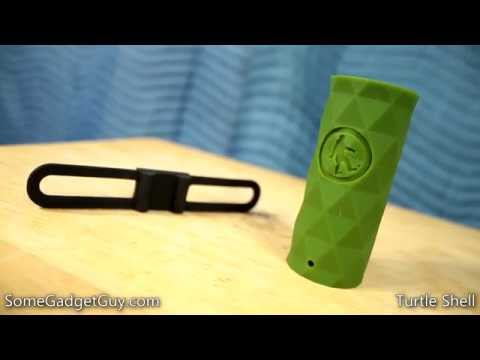review:-outdoor-tech-buckshot-speaker---bluetooth,-rugged,-water-resistant
