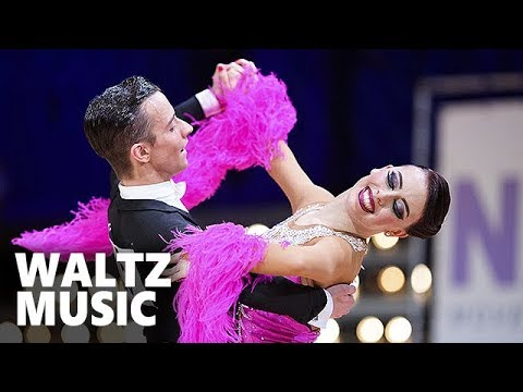 Slow Waltz : The Premium Standard Orchestra – Morning Song