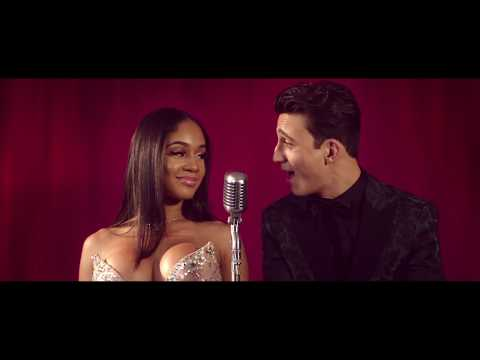 Zak Abel - You Come First ft. Saweetie [Official Video]