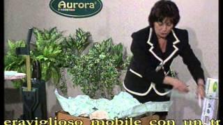 Linea Vapore Aurora D Agostino Youtube