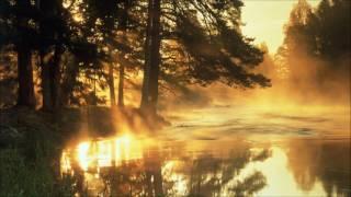 River Flows In You - Yiruma (Piano ...