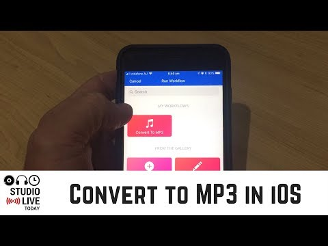 convert-audio/video-to-mp3-on-iphone-or-ipad