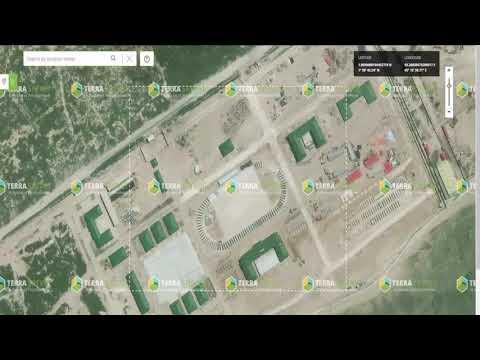 Turkey's military base to be opened in Somalia in September
