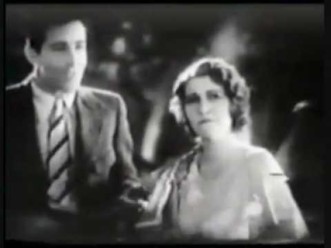 John Boles & Carlotta King
