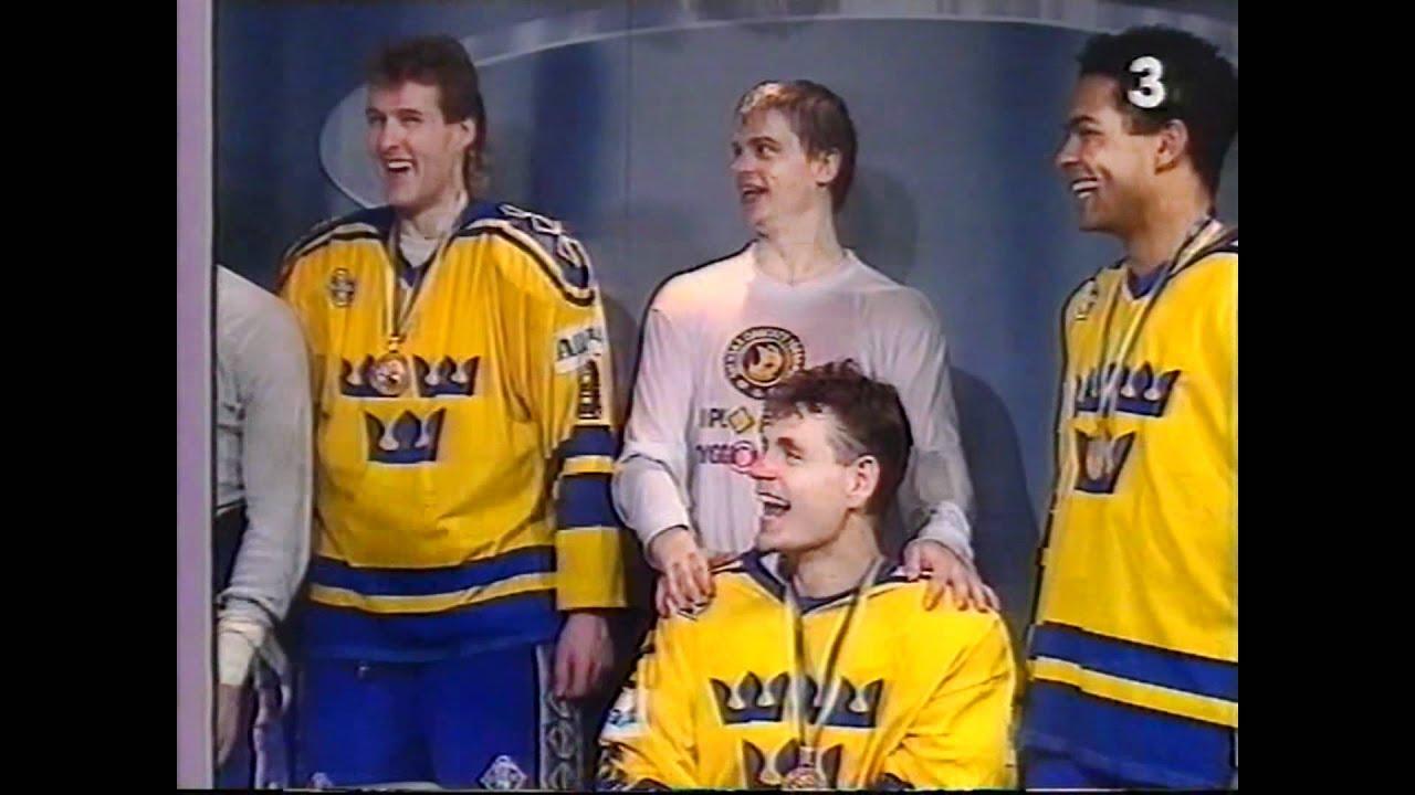 vinnare vm ishockey