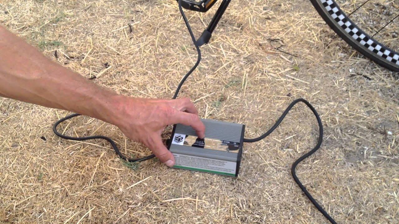 Grid Panel 12v Battery 12 To 36v Solar Lithium Ion Battery