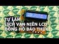 Lập trình PLC Mitsubishi với thời gian thực - Bài 5 - YouTube