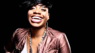 Watch Fantasia Barrino Even Angels video