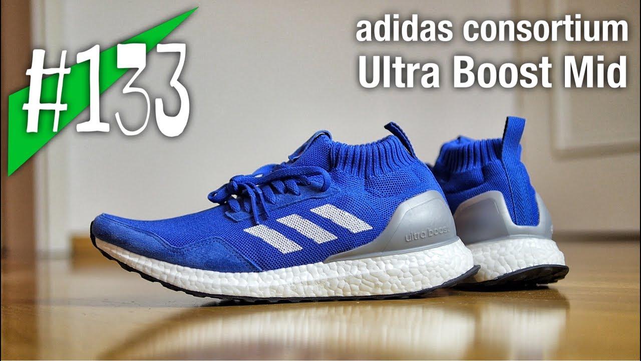 c6fcc6483a213d  133 - adidas consortium Ultra Boost Mid