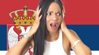 10 Culture Shocks Living in Serbia!