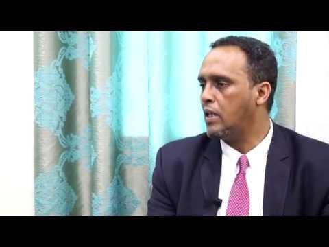 Hordhaca Wareysi Kulul Raysal Wasaare Xigeenka Somalia STAR Tv Proff M. C Carte