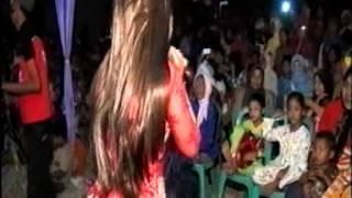 Download Lilin Herlina cidro campursari betiring brindong lamongan jat