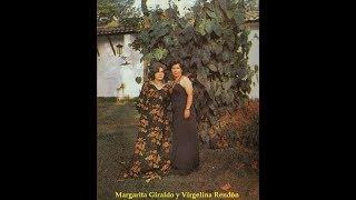 Las Estrellitas - Amor De Mi Vida [Corrido] © ℗ 1979 Mejor Calidad de Sonido