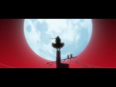 Uchiha Itachi 「AMV」- I Walk the Line