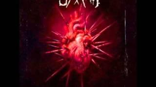 Sixx: A.M. - Smile