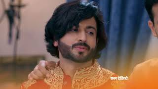 Kundali Bhagya | Premiere Episode 750 Preview - Aug 18 2020 | Before ZEE TV | Hindi TV Serial