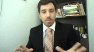 Quais os principais fatores macro ambiente que influenciam uma empresa. Thiago Martins Avila.