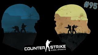 Counter-Strike: Global Offensive: М-очный калаш #95