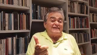 Moro: Lula não pode xingar Bolsonaro