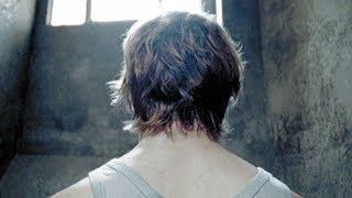 Die Toten Hosen // Ertrinken [Offizielles Musikvideo]