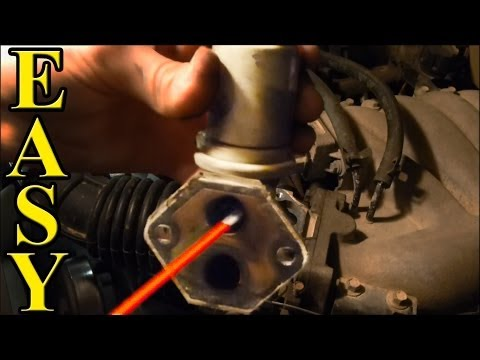 how-to-fix-a-car-that-idles-poorly-(clean-the-iac)