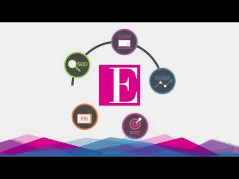 Exiterra - Комплексный интернет-маркетинг и продвижение Вашей компании!