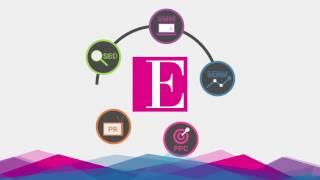 Exiterra - Комплексный интернет-маркетинг и продвижение Вашей компании!(, 2016-09-19T10:23:49.000Z)