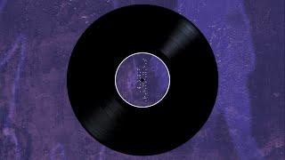 Play Wolf (John Talabot's Euphoric Remix)